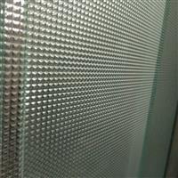 5厘千禧格玻璃1830*2440