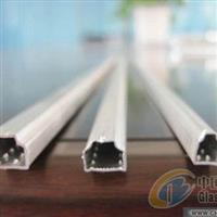 12A高频焊中空玻璃铝隔条