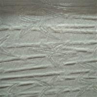 5厘新竹玻璃 1830*2440