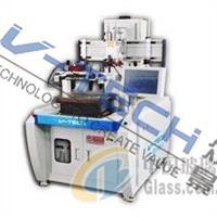 CCD半自动网印机 丝网印刷机供应