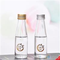 玻璃瓶  酱菜瓶  酒瓶