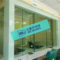 云南省防弹防砸玻璃厂家