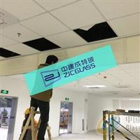 四川省成都市固定式柔性挡烟垂壁厂家