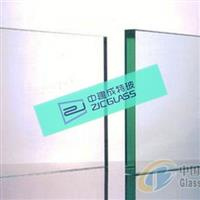 成都15mm超白玻璃价格