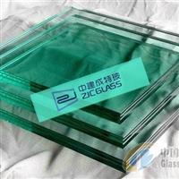 四川成都防弹夹胶玻璃厂家