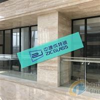 四川成都防火玻璃窗价格