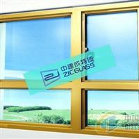 成都市钢质防火玻璃窗厂家价格