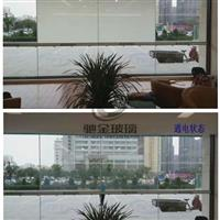 智能电控玻璃广州雾化玻璃厂家-变色玻璃价格】推荐驰金