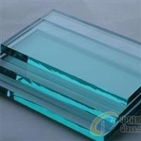 西安钢化玻璃 西安钢化玻璃厂价格
