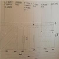 南京采购-防弹玻璃
