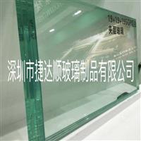 广东夹层玻璃厂商