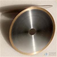 光学玻璃专用锯片 厂家直销 锋利耐用