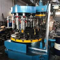 玻璃压机  玻璃杯压机  玻璃制品压机