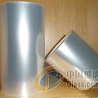 低撕膜电压PU胶保护膜