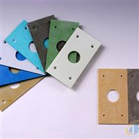 VONROLL磨边机压板高温耐压隔热板玻璃纤维板