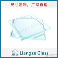 超白玻璃生产厂家