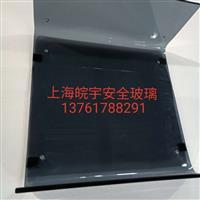 热弯玻璃,可定制,热弯玻璃厂