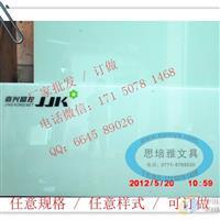 南宁玻璃白板,书写玻璃白板,新2018