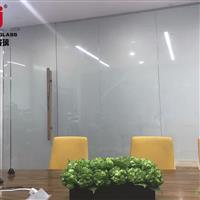 电控变色投影玻璃 雾化玻璃 全国供应