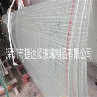 广东弯钢玻璃厂家