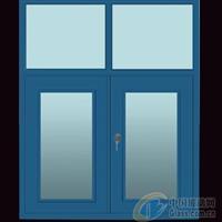 四川耐火窗厂家,钢制耐火窗,甲级耐火窗