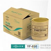 YF-858中空玻璃用丁基胶供应价格