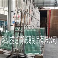 广东超厚超大玻璃厂家