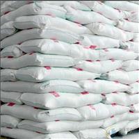 國產工業級十水硼砂供應