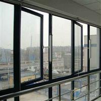 四川铝合金防火窗,四川铝合金防火窗优质厂家批发