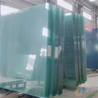 广东洪玻供应钢化玻璃、工艺玻璃