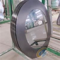 供应银镜玻璃 3-12厘银镜供应