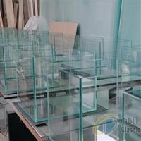 我司可供应玻璃鱼缸 出口鱼缸