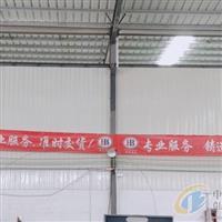 承接各类大中型幕墙玻璃安装