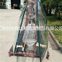 广东超大超厚玻璃生产家