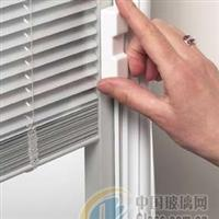 四川磁控中空百叶玻璃生产厂家
