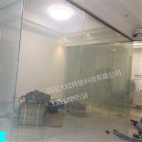 四川雾化玻璃生产制造商,厂家直销