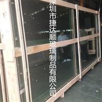 广东超大超厚玻璃厂家