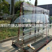 广东省弯钢玻璃供应商