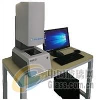一键式二维影像测量仪 RSM102