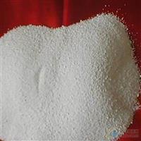 工业级碳酸钠批发
