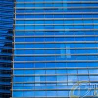 渭南潼关钢化玻璃夹胶玻璃中空玻璃厂