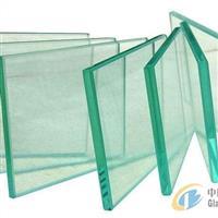 金晶超白浮法玻璃