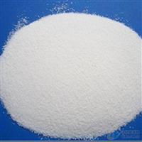 工业级氟硅酸钠干湿粉供应