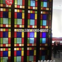 彩色镶嵌平安彩票pa99.com门窗彩绘平安彩票pa99.com门窗