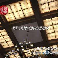 彩色平安彩票pa99.com穹顶彩绘平安彩票pa99.com穹顶专业穹顶制作厂家圆博平安彩票pa99.com