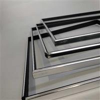 节能暖边条 玻璃纤维暖边条 中空玻璃暖边隔条