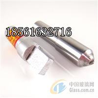 金刚笔成型刀制造商L1-1.0型号砂轮刀