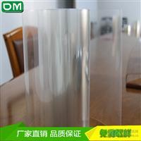 深圳供应双层无气泡pet硅胶保护膜厂家销售