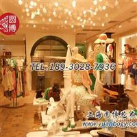 彩色镶嵌平安彩票pa99.com彩绘镶嵌平安彩票pa99.com专业定制上海圆博