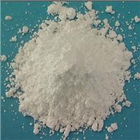 工业级硼酸特种玻璃硼酸